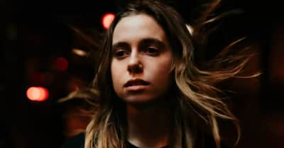 Julien Baker releases her sophomore album Turn Out The Lights