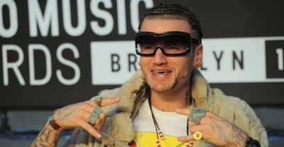 A second woman accuses Riff Raff of sexual misconduct