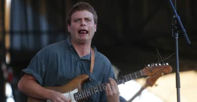 Mac DeMarco forms new band Met Gala, shares Red Carpet 7""