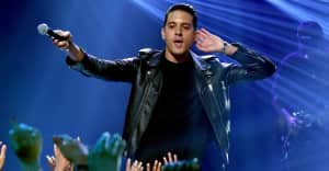 G-Eazy announces tour with Lil Uzi Vert, Ty Dolla $ign, YBN Nahmir and more