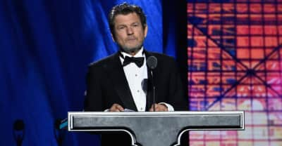 Rolling Stone co-founder Jann Wenner accused of sexual assault by former employee