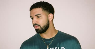 Report: Drake And Justin Bieber Join Bun B's Hurricane Harvey Telethon