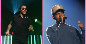 """Future shares """"My Peak,"""" featuring Chance The Rapper and King Louie"""