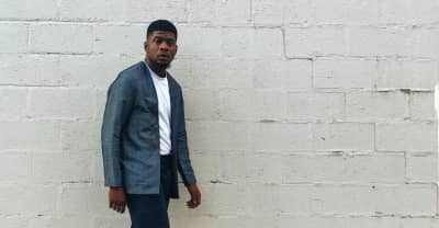 "Listen to Mick Jenkins' Halloween track ""Vampire in Brooklyn"""