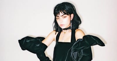 Charli XCX confirms star-studded mixtape Pop 2 is out next week
