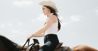 Kacey Musgraves announces new album Golden Hour