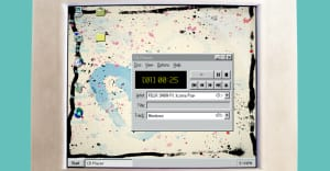"Felix Snow Recruits Icona Pop For The Irresistible ""Windows"""