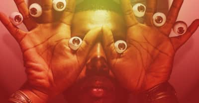 How Flying Lotus Created The Grossest Movie Of The Year