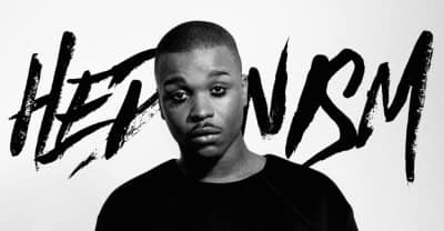 "Hear Cakes Da Killa's ""Talkin Greezy"" From His Debut Album Hedonism"