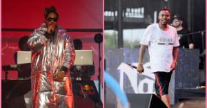 """DJ Esco shares """"Walk Thru,"""" featuring Future and Nas"""