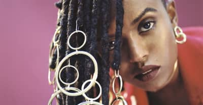 "You need this U.K. garage remix of Kelela's ""Truth or Dare"" in your life"