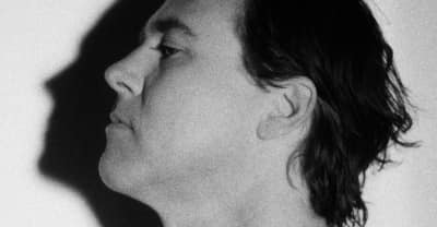60 Minutes With Cass McCombs