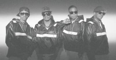 A Jodeci Biopic Is Reportedly Coming To VH1