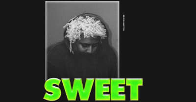 "Brockhampton Share New Songs ""Sweet"" And ""Follow"""