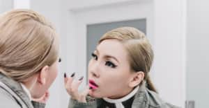 2NE1's CL Will Release Her American Debut Single On Friday