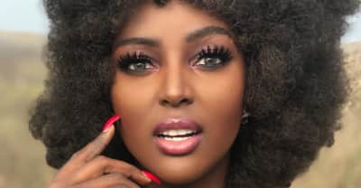 Amara La Negra is redefining what it means to be Latinx, and you need to stan immediately