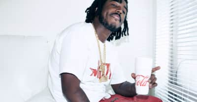 "Mozzy And His Twin Brother E Mozzy Share ""That Don't Add Up 2"""
