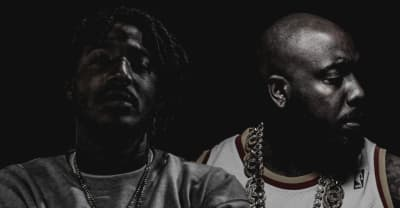 "Mozzy And Trae Tha Truth Enlist Snoop Dogg For The Barrel-Chested Banger ""Ground Rules"""