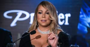 Mariah Carey opens up about her experiences with bipolar disorder