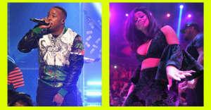 Yo Gotti previews new Cardi B collaboration