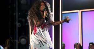 How the 2018 Grammys failed women artists