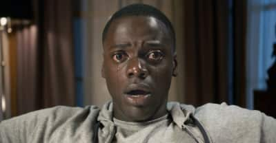 Twitter is angry that Get Out isn't up for more Golden Globes