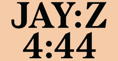 The Best Songs On JAY-Z's 4:44