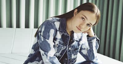 Sigrid tops BBC Music's Sound Of 2018 poll