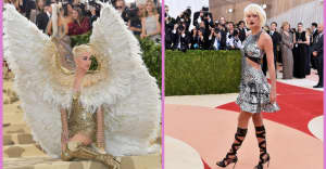 Katy Perry sent Taylor Swift a literal olive branch