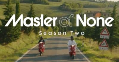 Aziz Ansari's Master Of None Will Return To Netflix In May