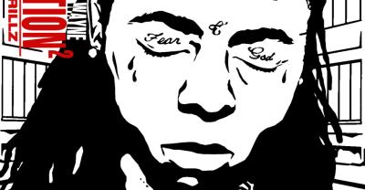 Happy 10th Birthday To Lil Wayne's Dedication 2, The Mixtape So Good It Killed Mixtapes