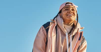 8 Things Young M.A Learned About Music Industry Success