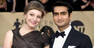 The Big Sick's writers are working on a new series about immigrants
