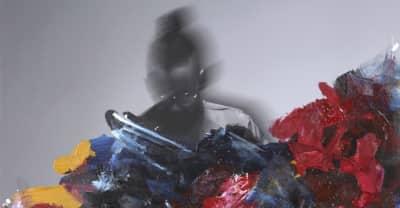 Listen To Jamire Williams' Expansive Avant-Jazz Opus ///// EFFECTUAL