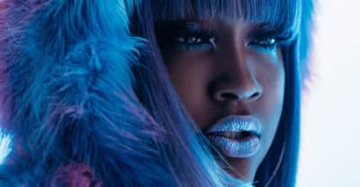 CupcakKe to release new album Ephorize next month