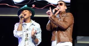 """Marvin Gaye's family wins appeal in """"Blurred Lines"""" lawsuit"""
