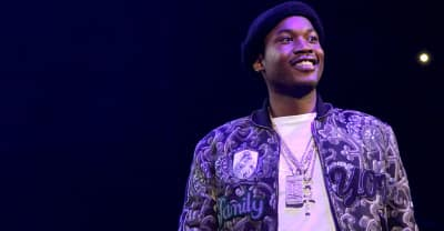 Philadelphia mayor backs Meek Mill's release
