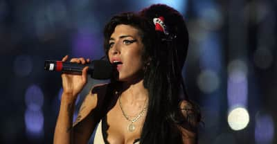 Amy Winehouse Charity To Open London Home For Female Recovering Addicts