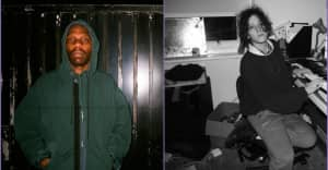 Dean Blunt and Mica Levi to debut new opera in London