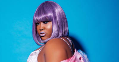 CupcakKe shares Ephorize album tracklist