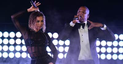 Are Beyoncé and JAY-Z doing another joint tour this summer?