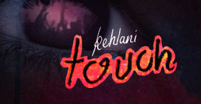 """Kehlani shares new song """"Touch"""""""