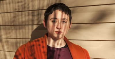 Allison Crutchfield Has Been Underrated For Too Long