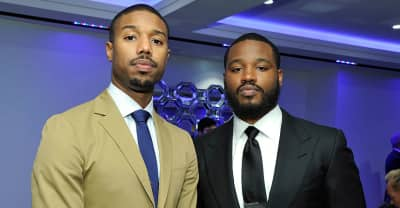 Ryan Coogler And Michael B. Jordan To Team Up Again On New Movie Wrong Answer