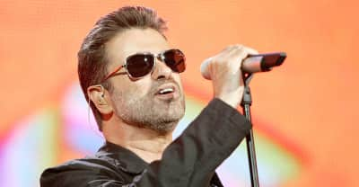 George Michael Was Working On A Documentary About His Listen Without Prejudice Vol. 1 Album Before His Death