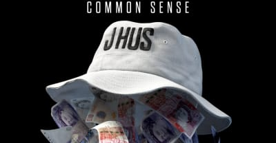 J Hus Announced Details Of His Debut Album, Common Sense
