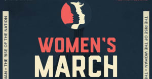 Cher, Katy Perry, And More To Participate In Women's March On Washington