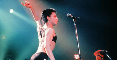 Prince's Band The Revolution Is Reuniting