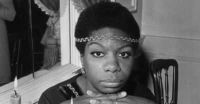 Nina Simone's overdue Rock Hall induction shows the canon is still allergic to women