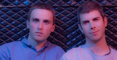 """Pratley Share A Glitchy And Nostalgic Video For """"Don't"""""""